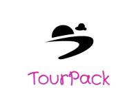 TourPack Logo